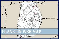 GIS & Map Liry | Town of Franklin MA Map Of Norfolk County Ma Towns on map of rockingham county nh towns, map of middlesex county ma towns, map of cape cod ma towns, map of litchfield county ct towns,
